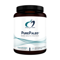 PurePaleo™ Unflavored/ Unsweetened 810 grams